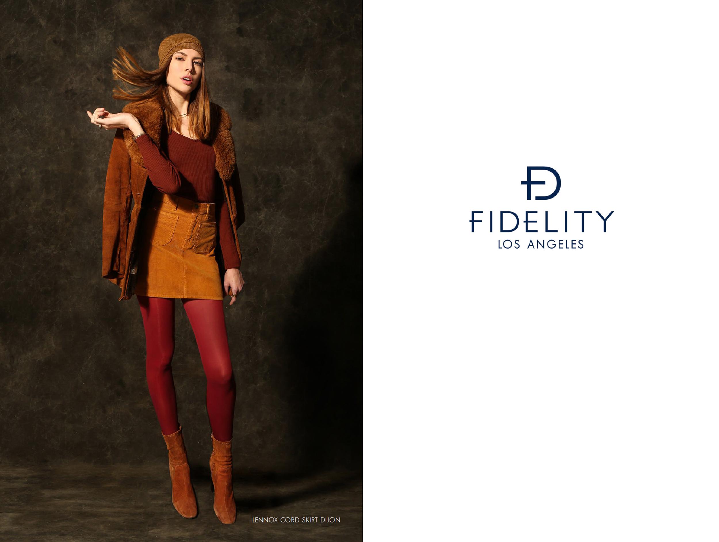 fidelity7.jpg