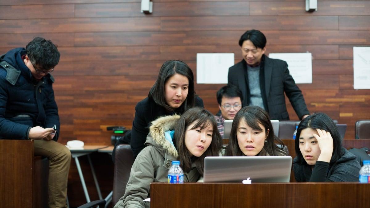YSB_workshop_4.jpg