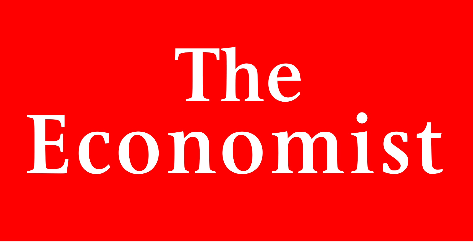 The Economist Interviews
