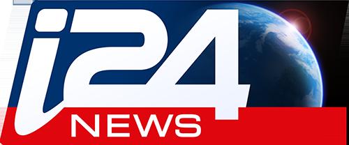 i24 News Interview