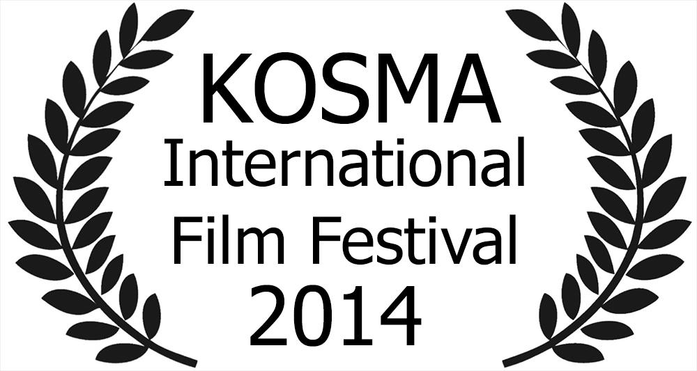 KOSMA Film Festival
