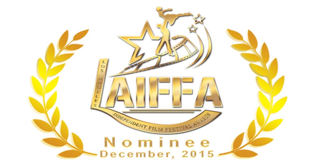 LAIFF_Nomination.jpg