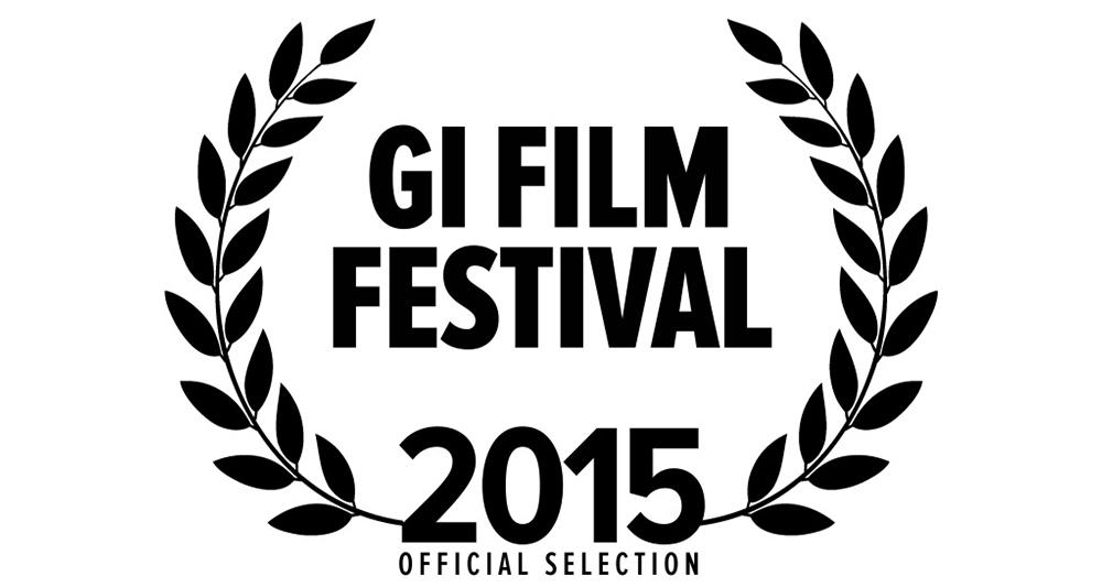 GI-FilmFestival2.jpg