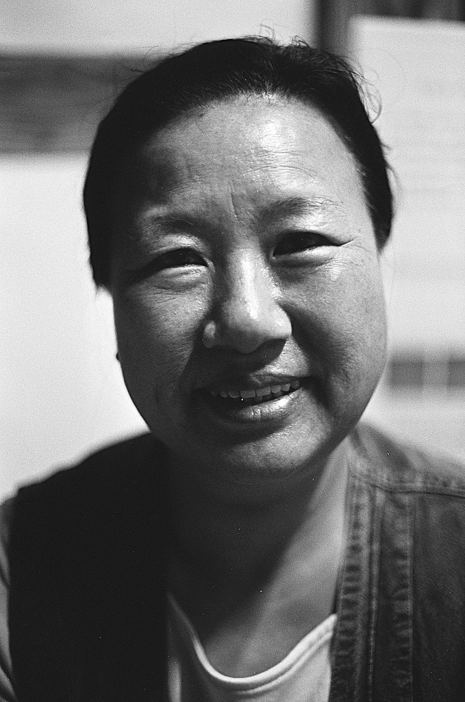 Kim Jeong-Wook (1957)