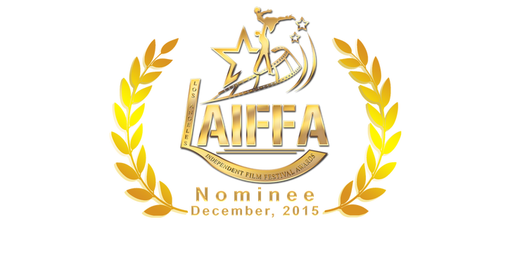 LAIFF_nomination.png