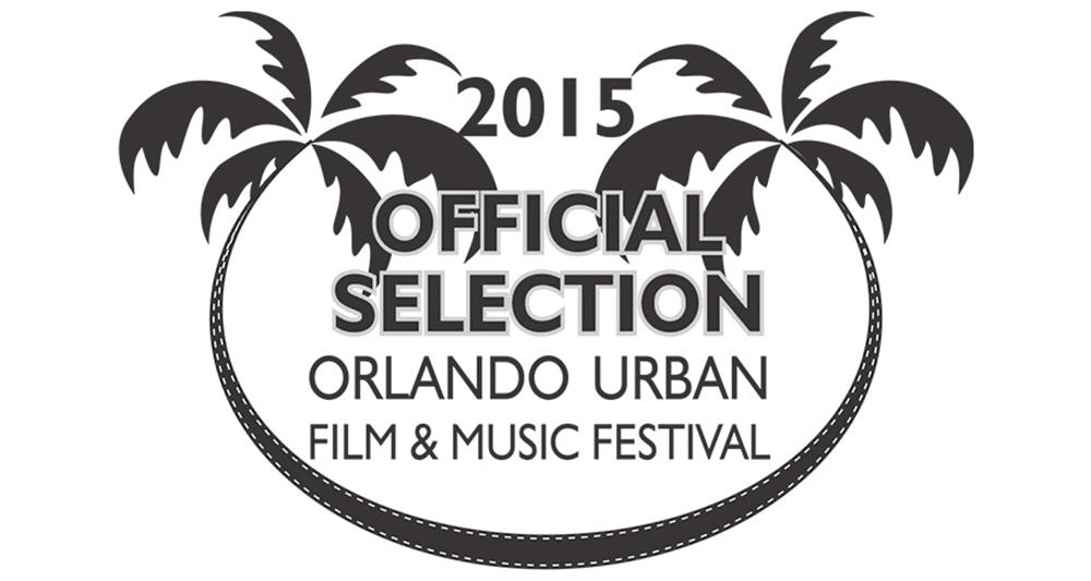 OUFF-FilmFestival2.jpg