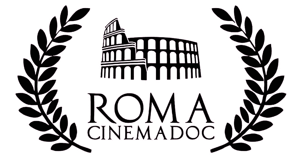Roma_CinemaDoc.jpg