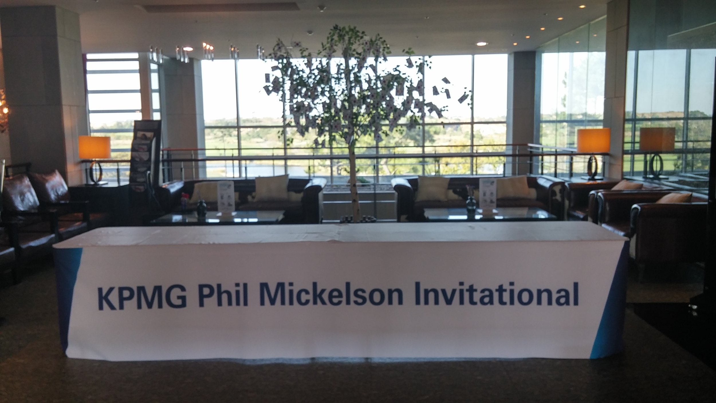 KPMG_event.jpg