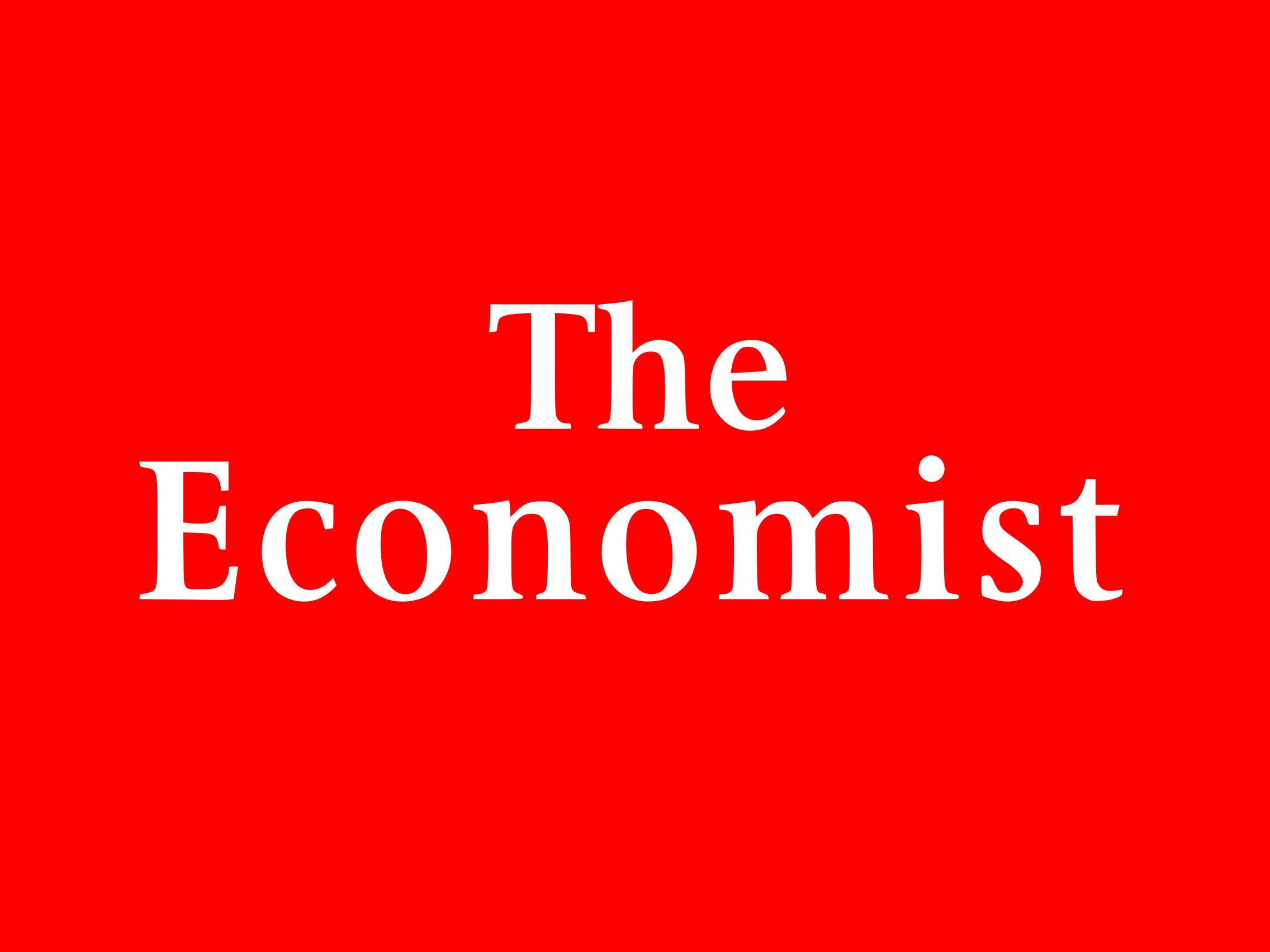 theEconomist-logo.jpg