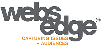 websedge-logo.png