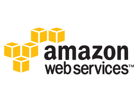 amazon-web-services-logo.jpg