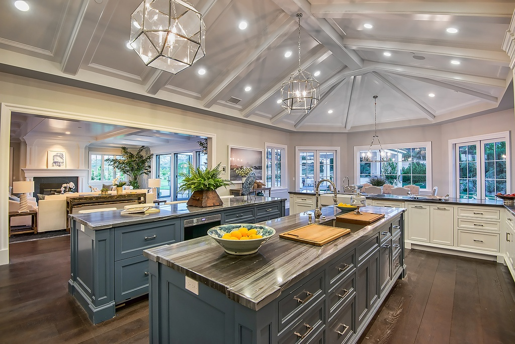 kitchen with ceiling detail.jpg