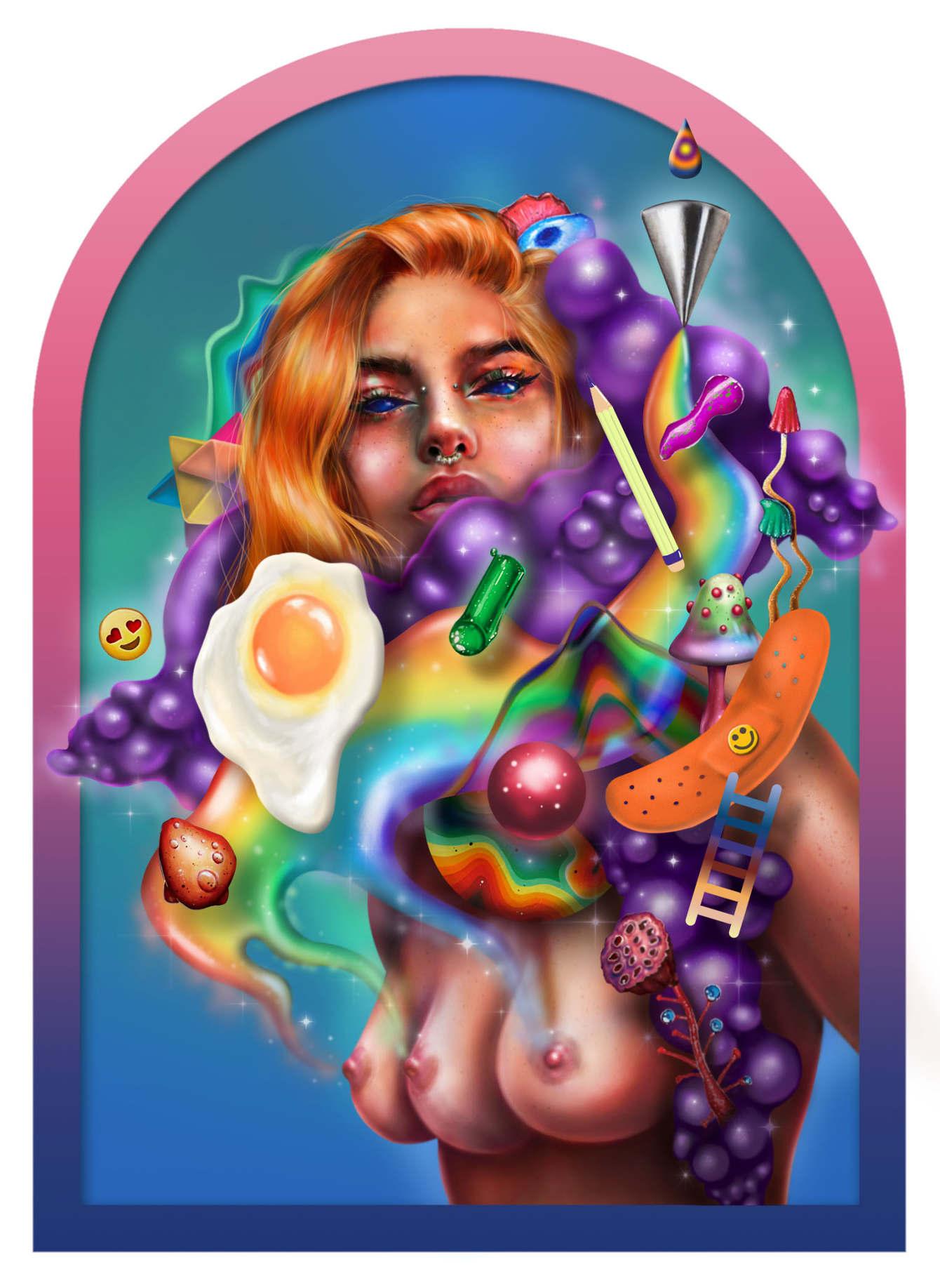 chulo creative zekes lunchbox