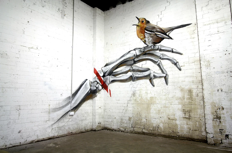 mural-artist-ape7-chulo-creative.png