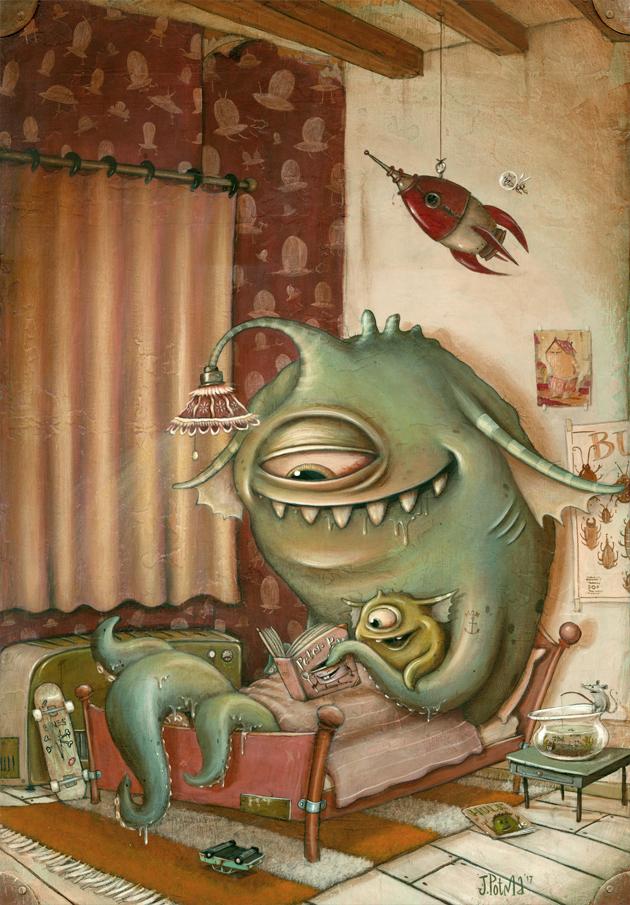 Bedtime Stories web.jpg