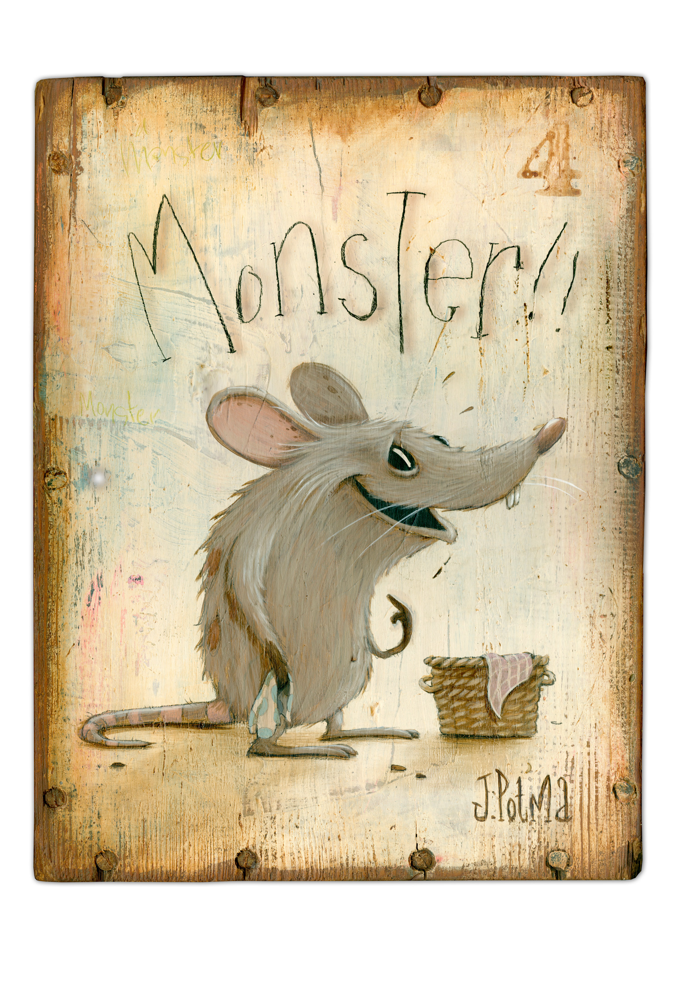 Monster-Mouse-web.jpg