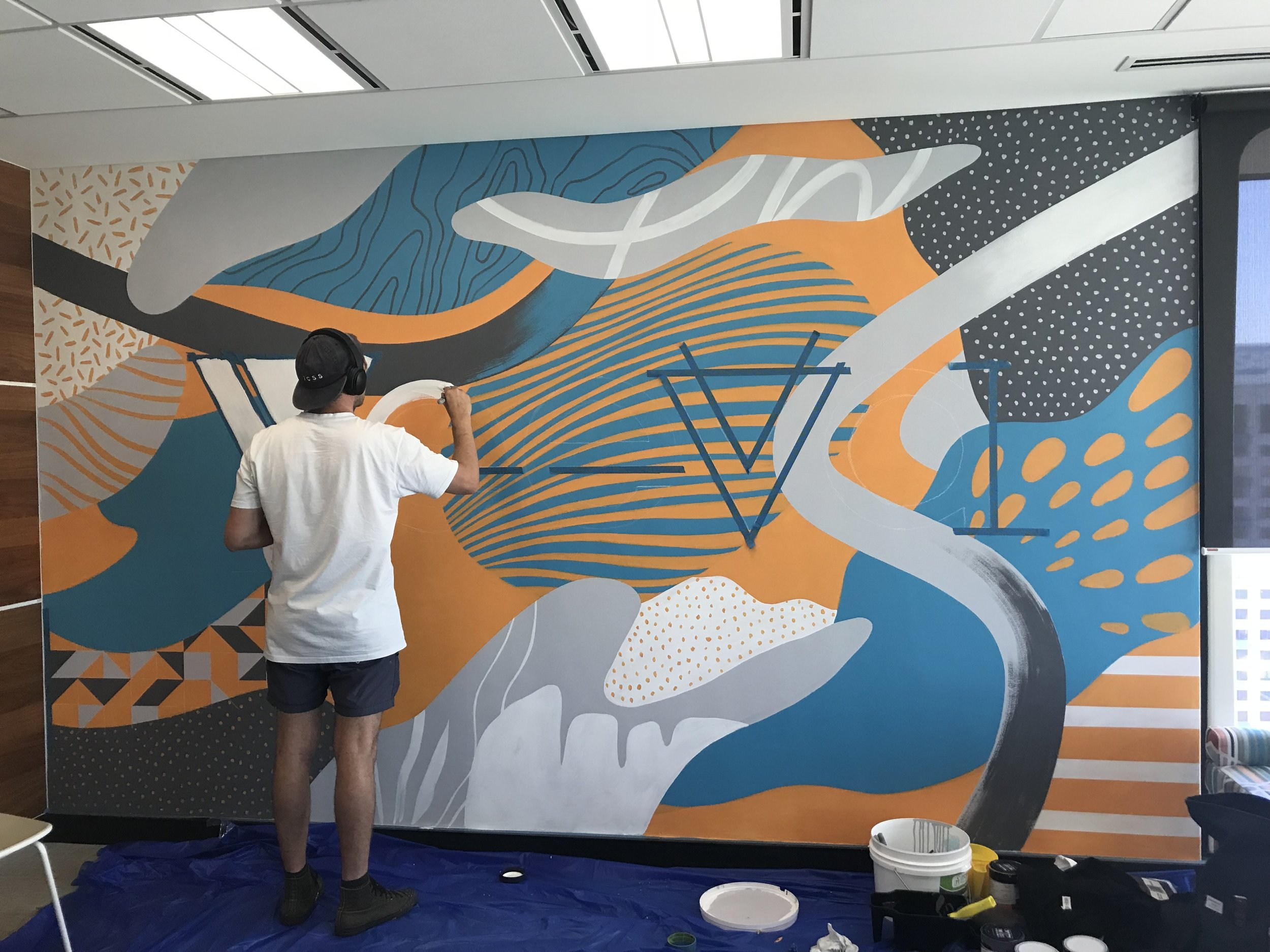 company-mural.jpg