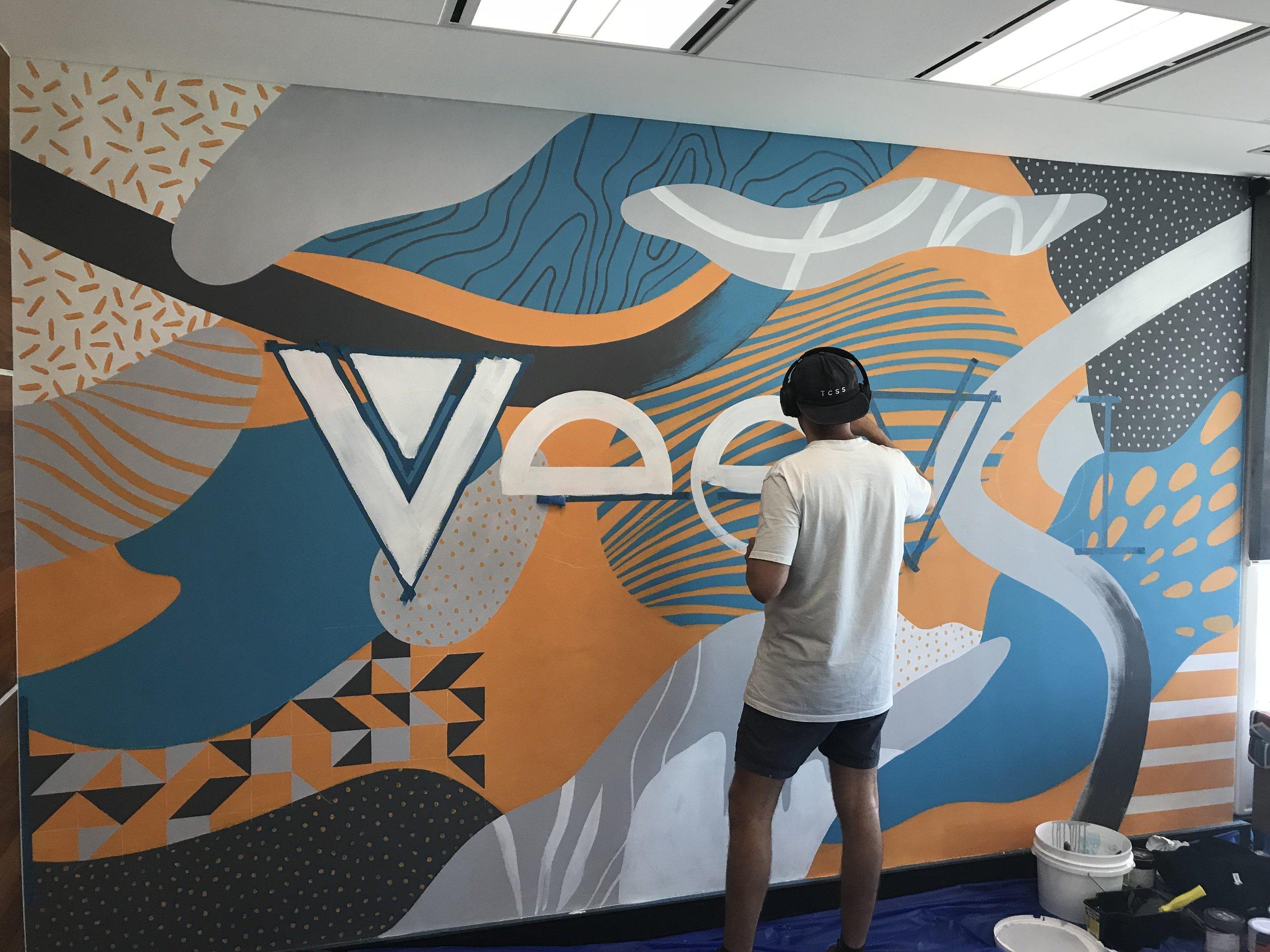 custom-mural.jpg