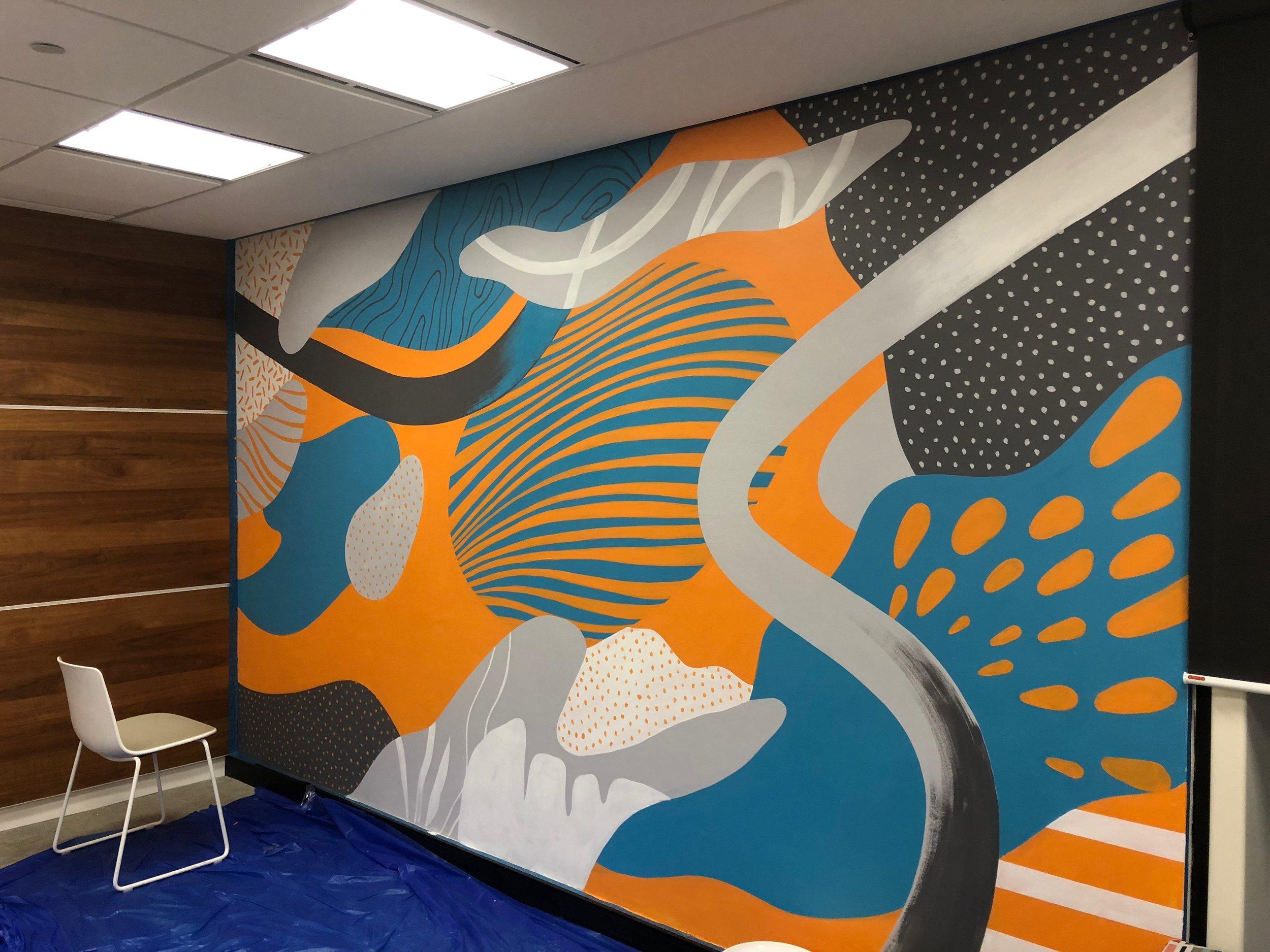 perth-mural.JPG