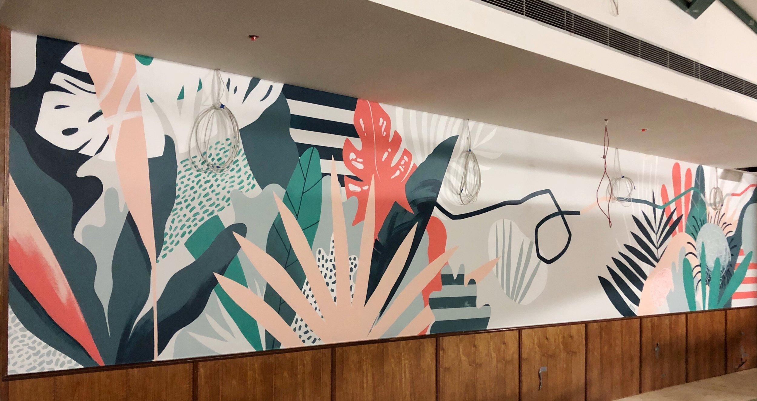 mural-artist-Perth.JPG