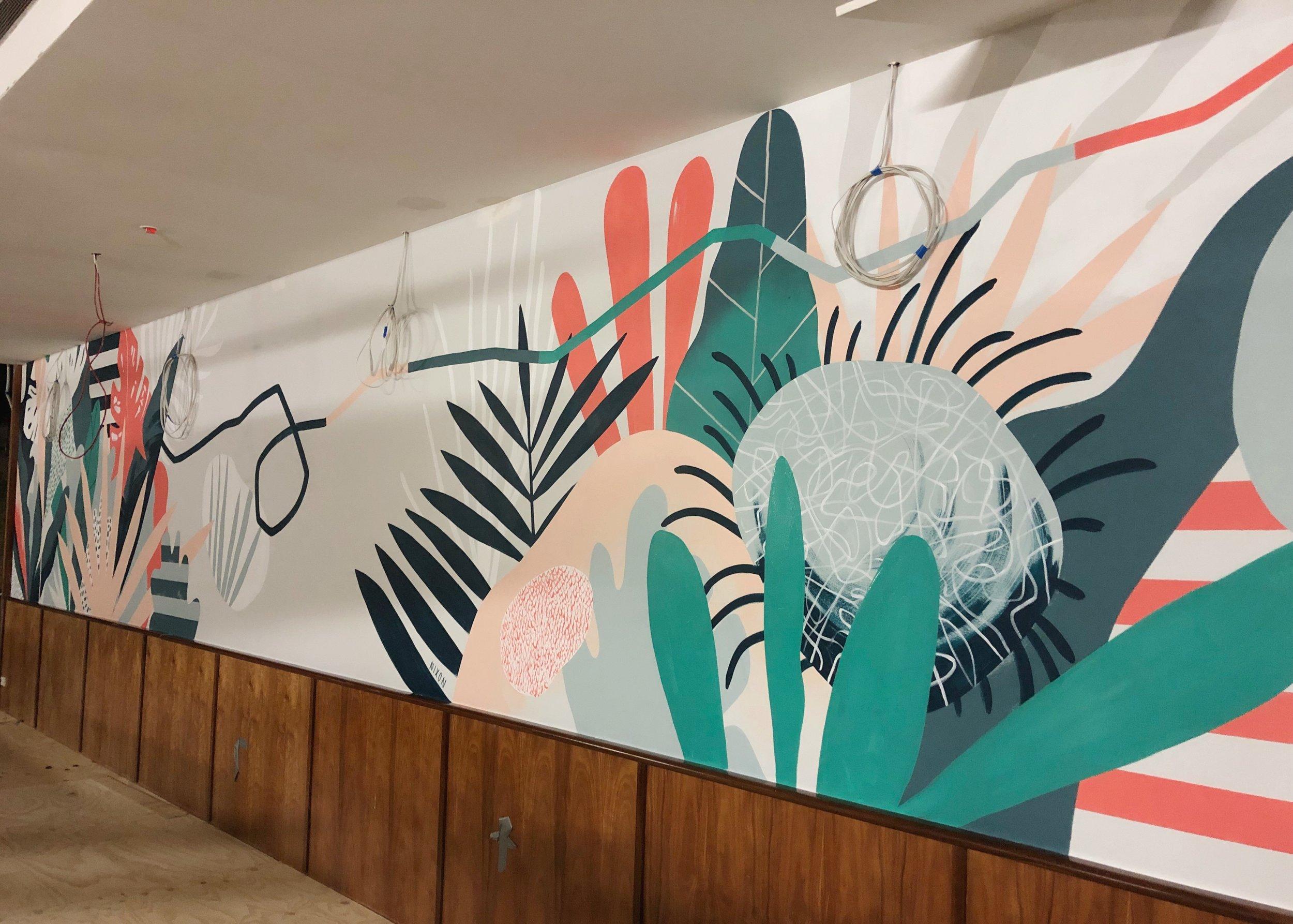 Australian-mural-artist.JPG