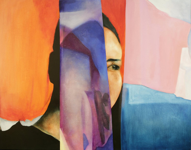 Portrait+of+Amandine+Basset+150+x+120cm+$5400.jpg