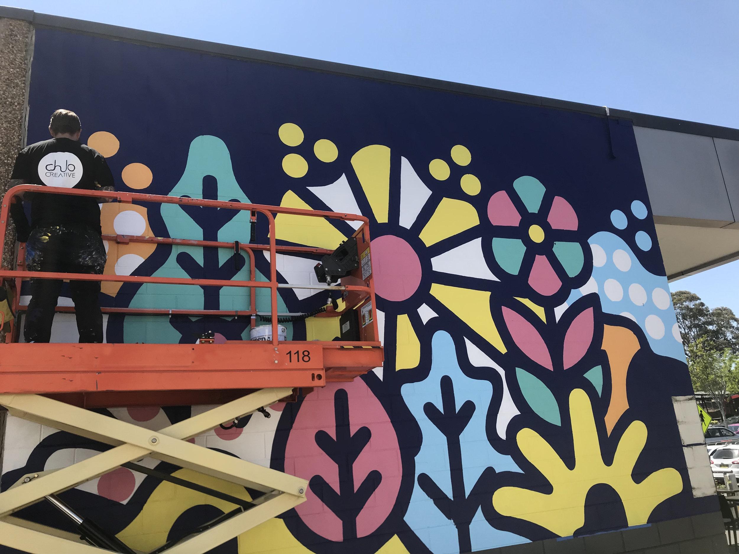 chulo-creative-mural-nico.jpg