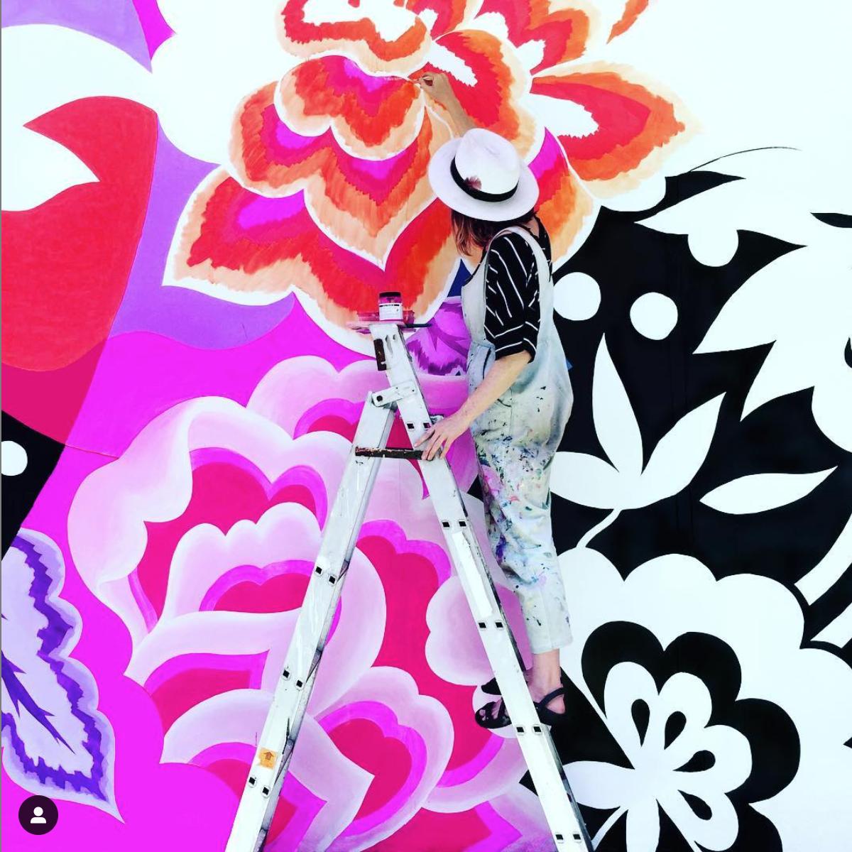 mural-artist-shannon.png