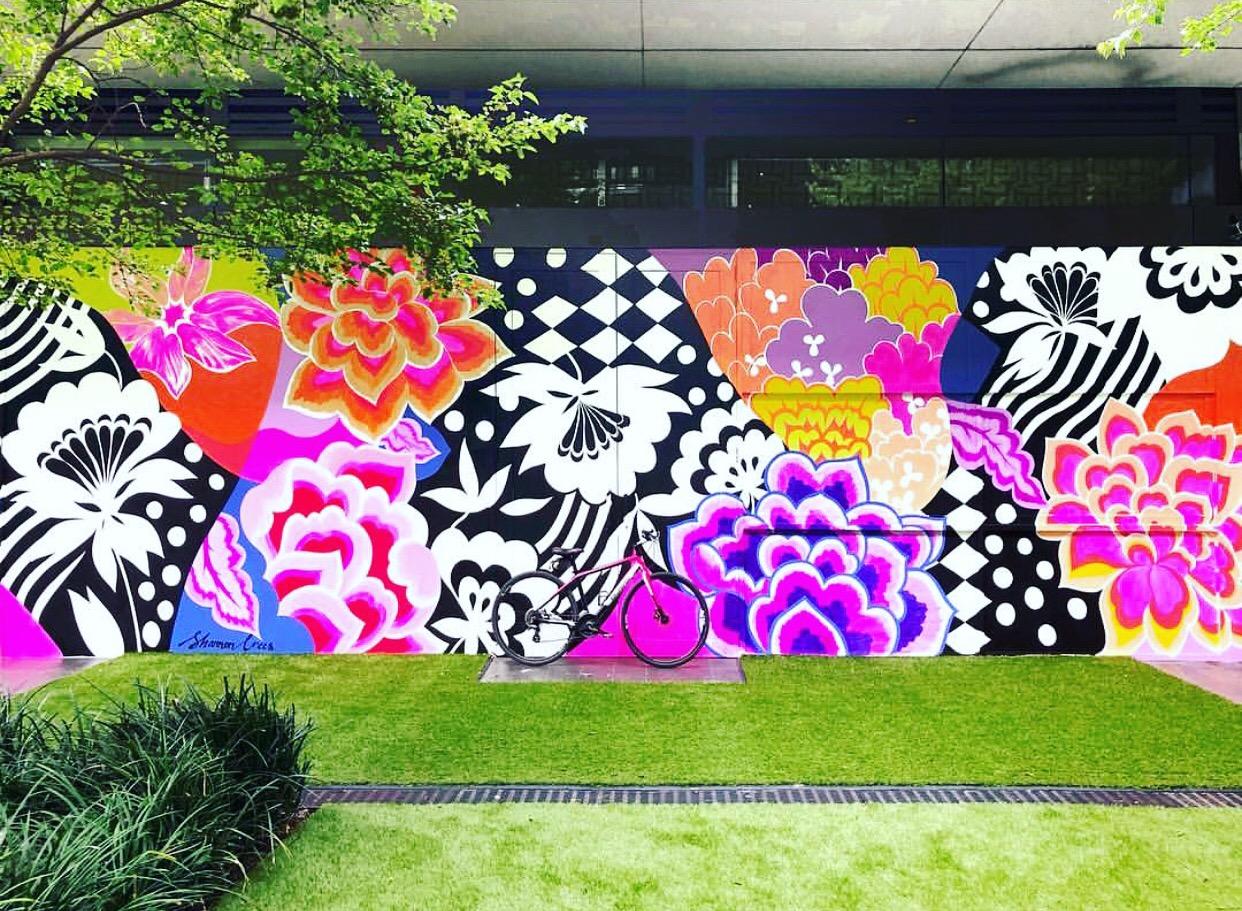 mural-near-me.JPG