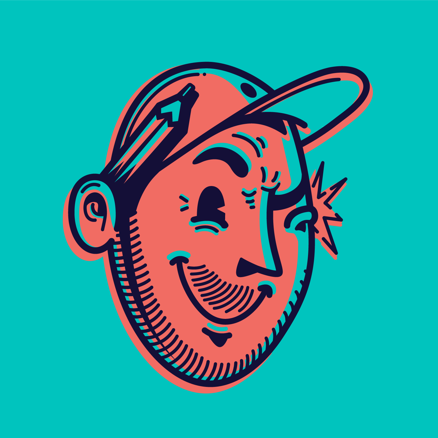 mike-the-illustrator-logo.png
