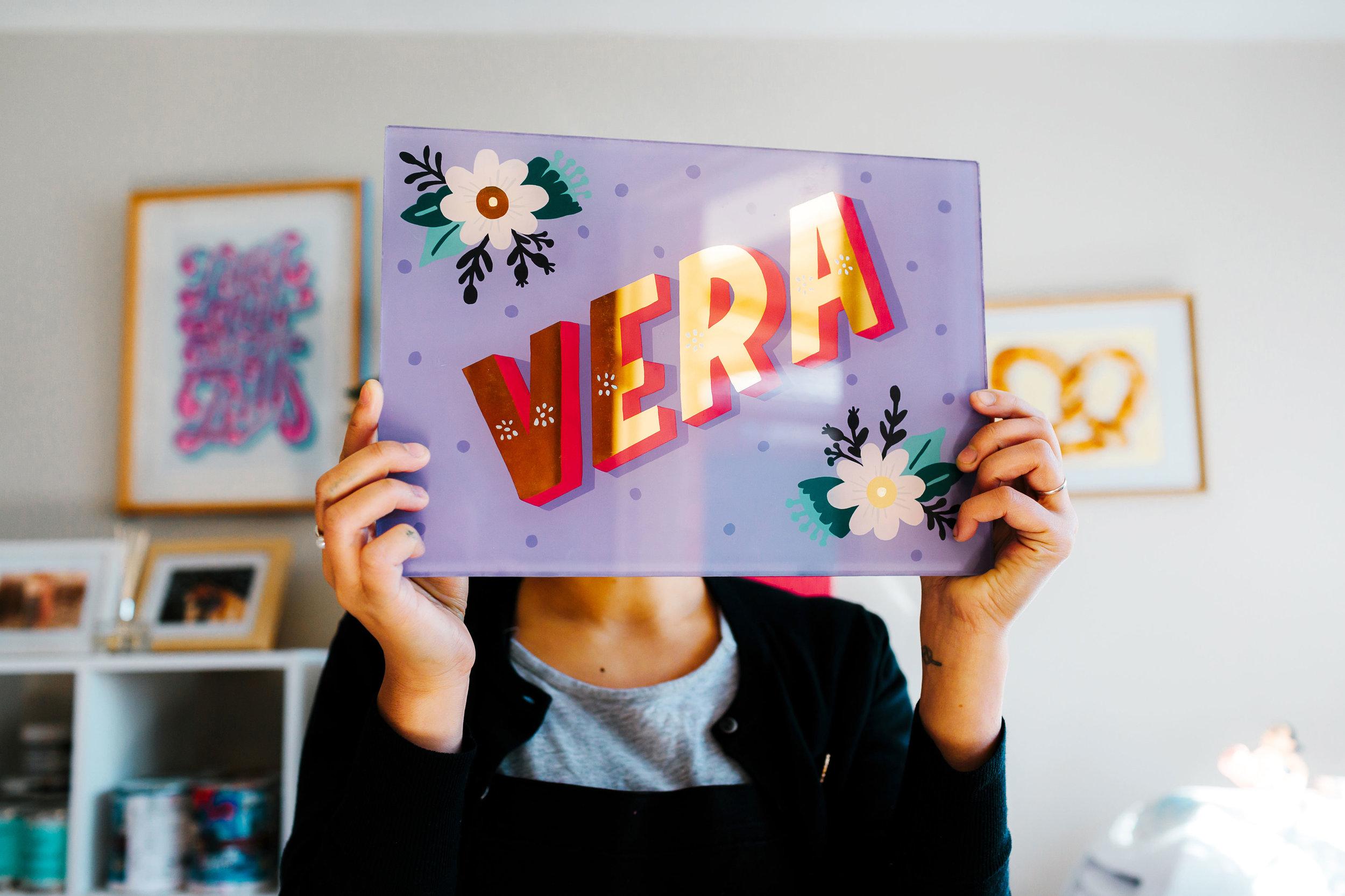 DE_Vera_001.jpg