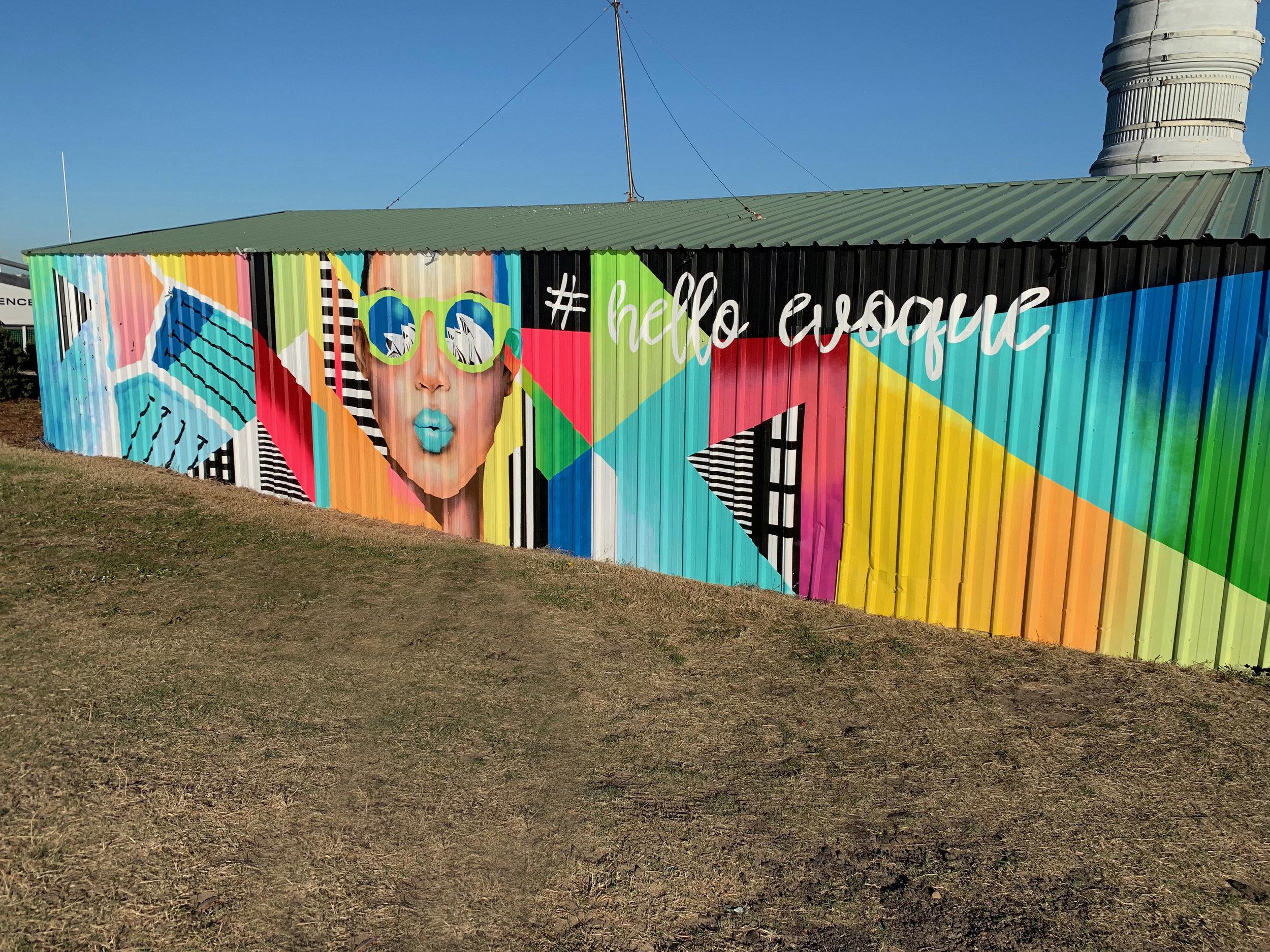 sydney-mural-artist.JPG
