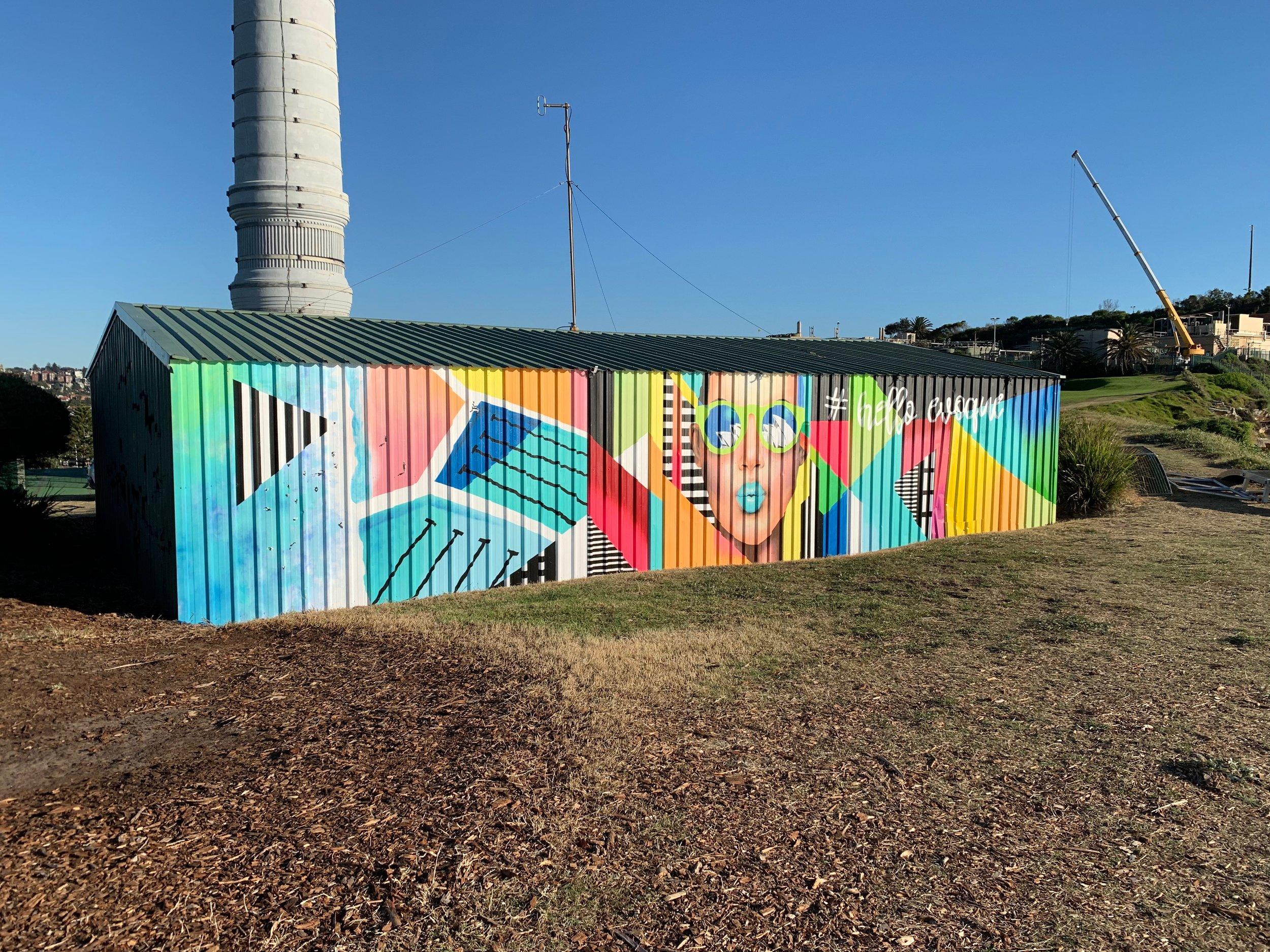 mural-artist-sydney.JPG