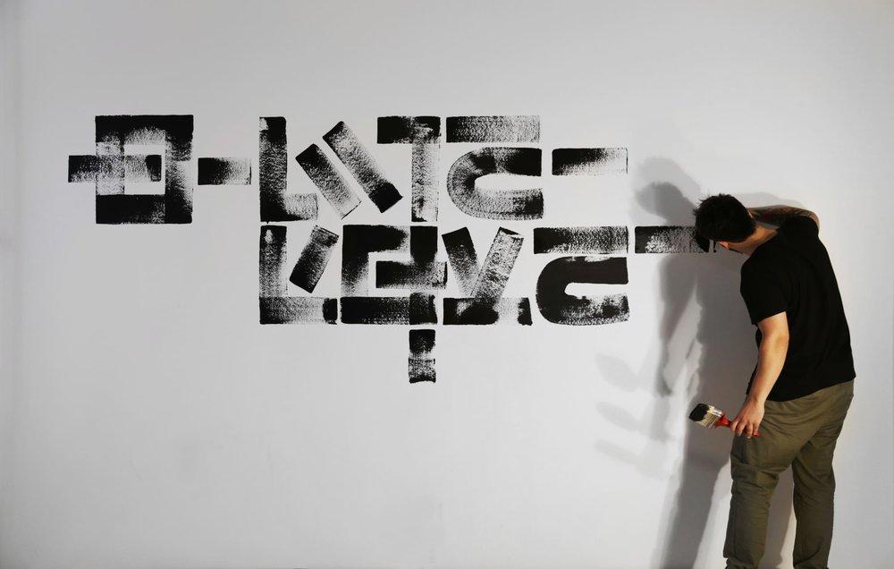 TheKrank_OneLove.jpg