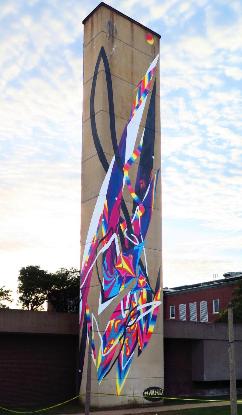 brisbane-muralist (1).png