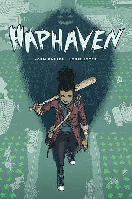 Haphaven-Cover.jpg