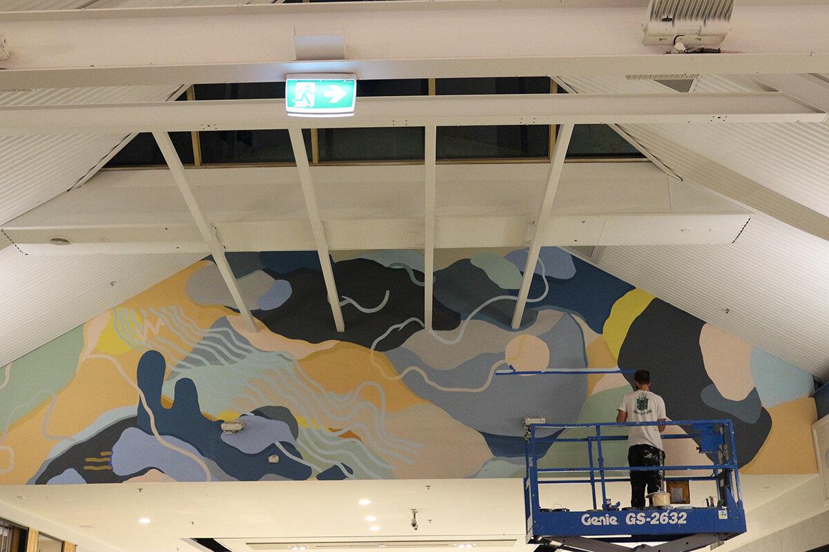 mural-artist-mb-chulo-3.jpg