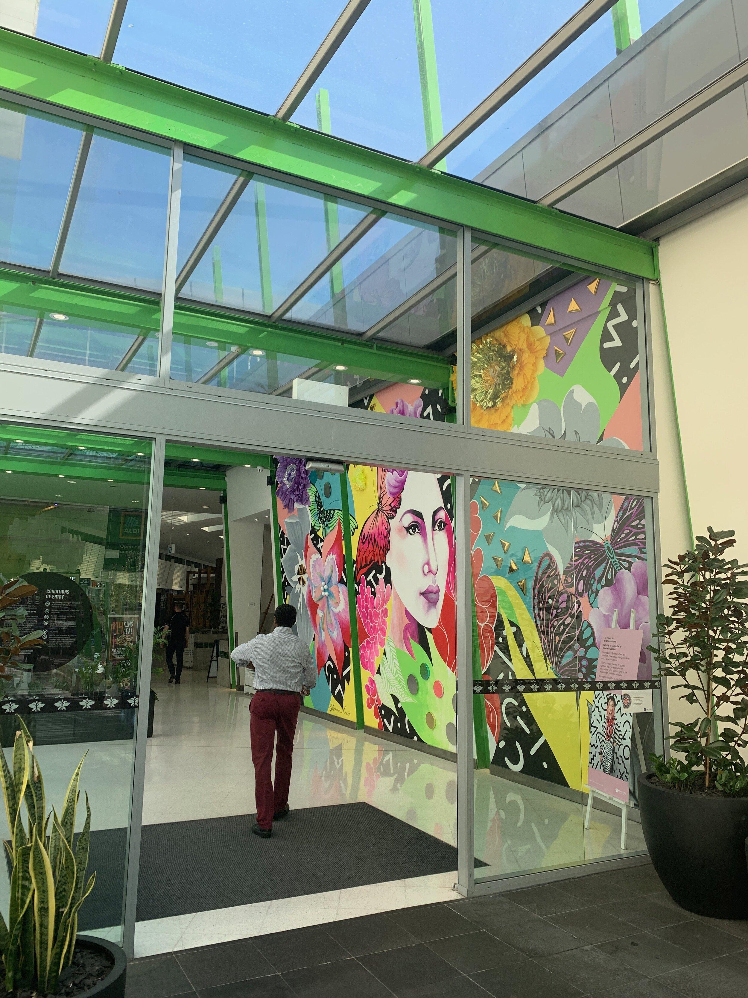 mural-artist-shannon-crees.JPG