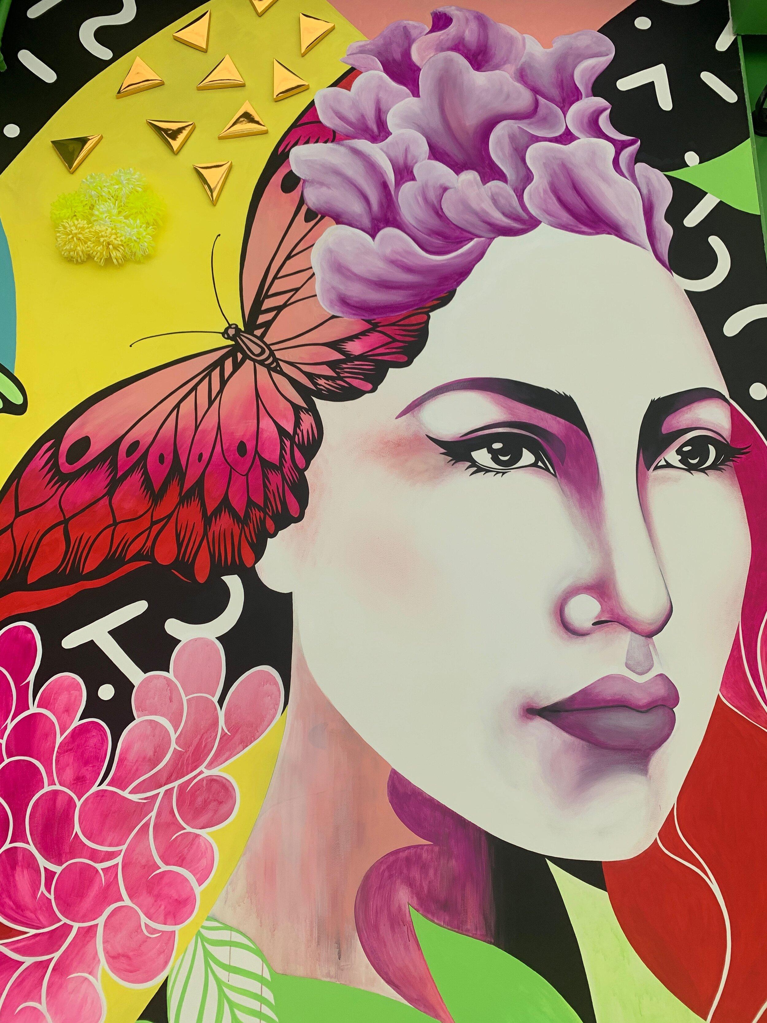 mural-innerwest.JPG
