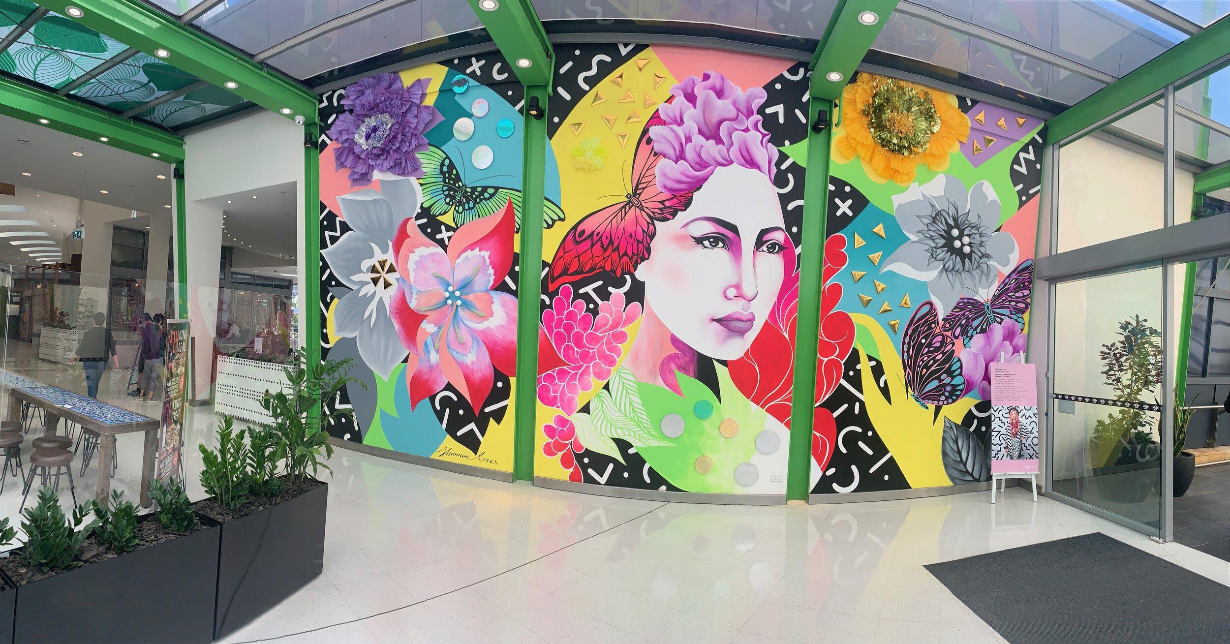 mural-artist-agency.JPG