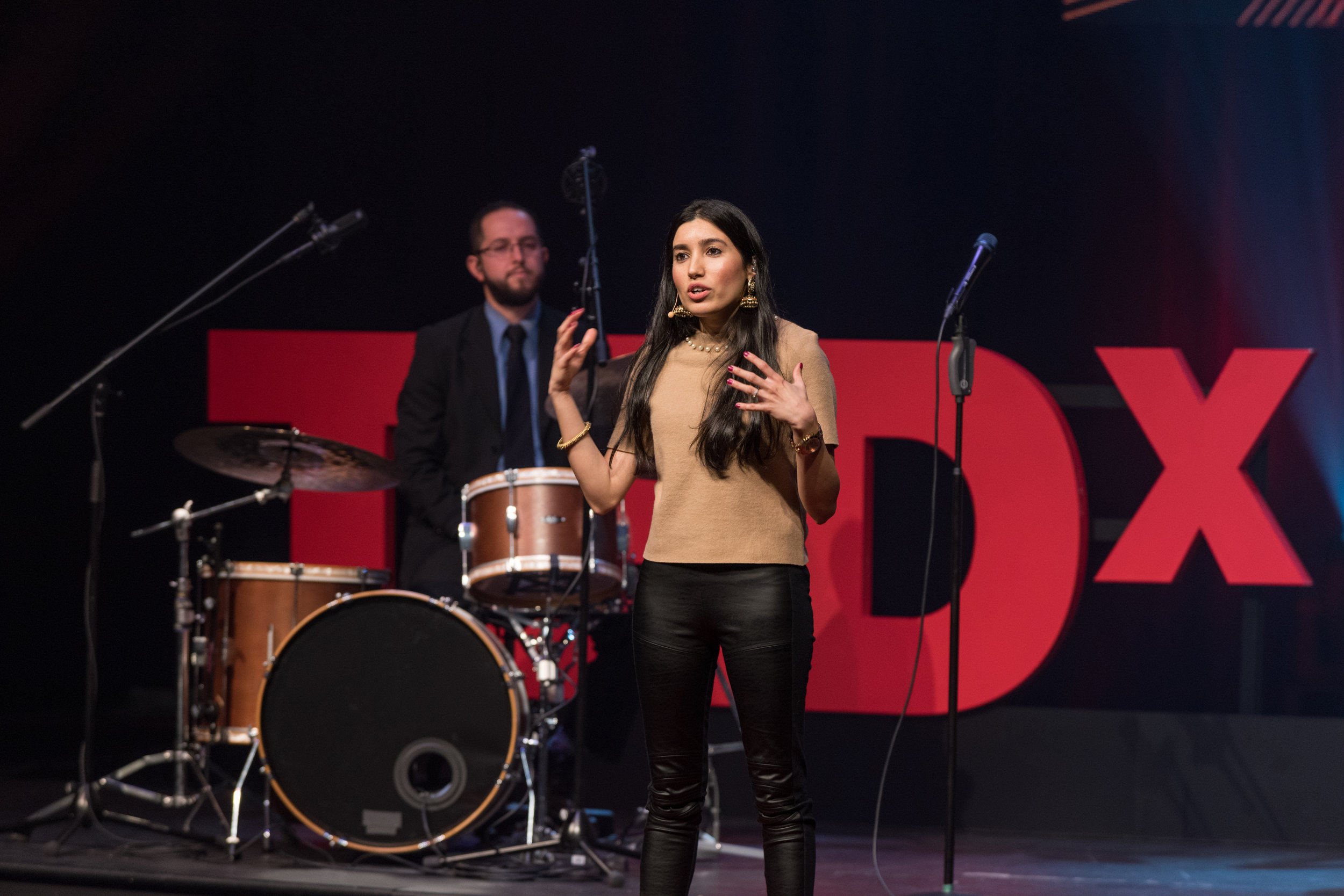 Subhi speaking TEDx3.jpg