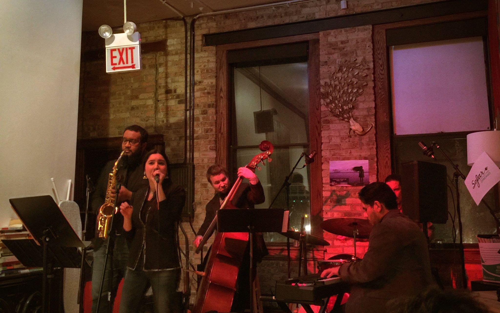 SoFar Sounds Chicago Show Picture.jpg