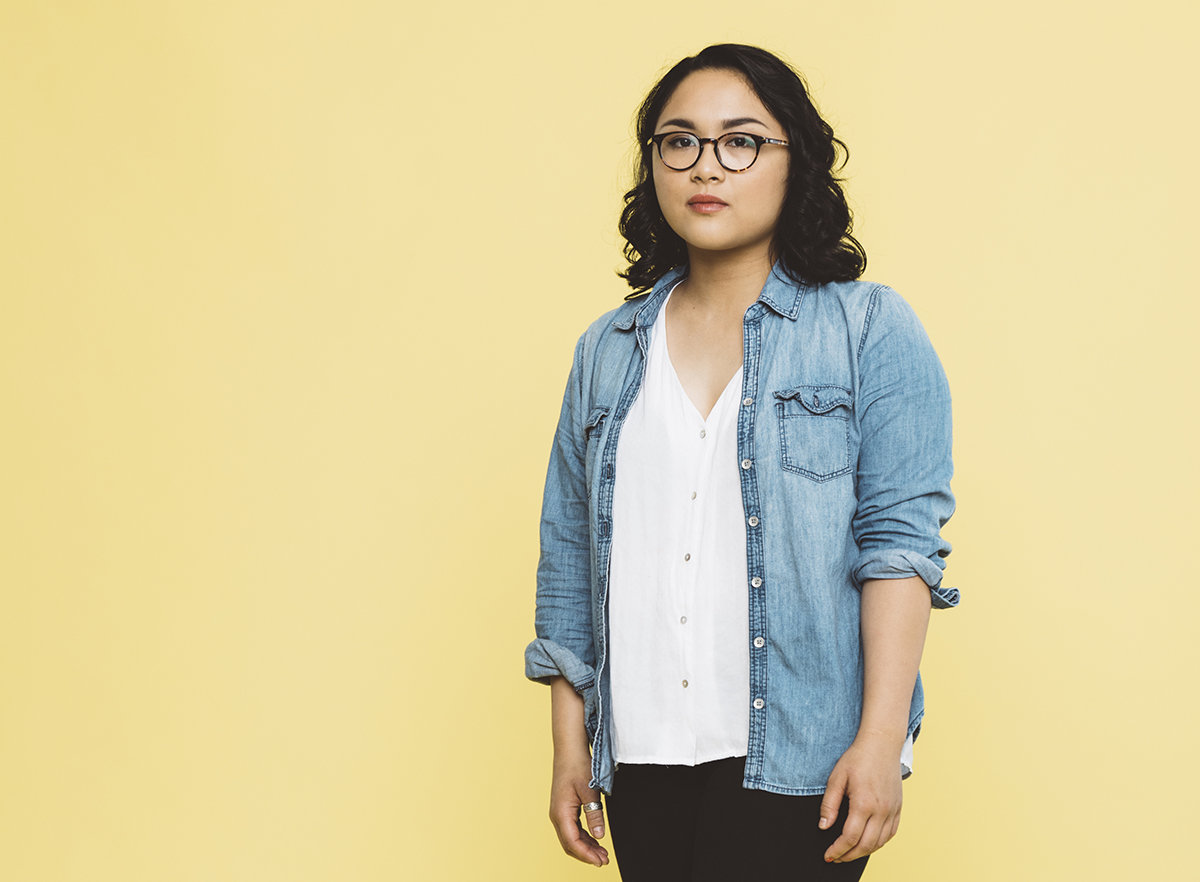 jay som.png