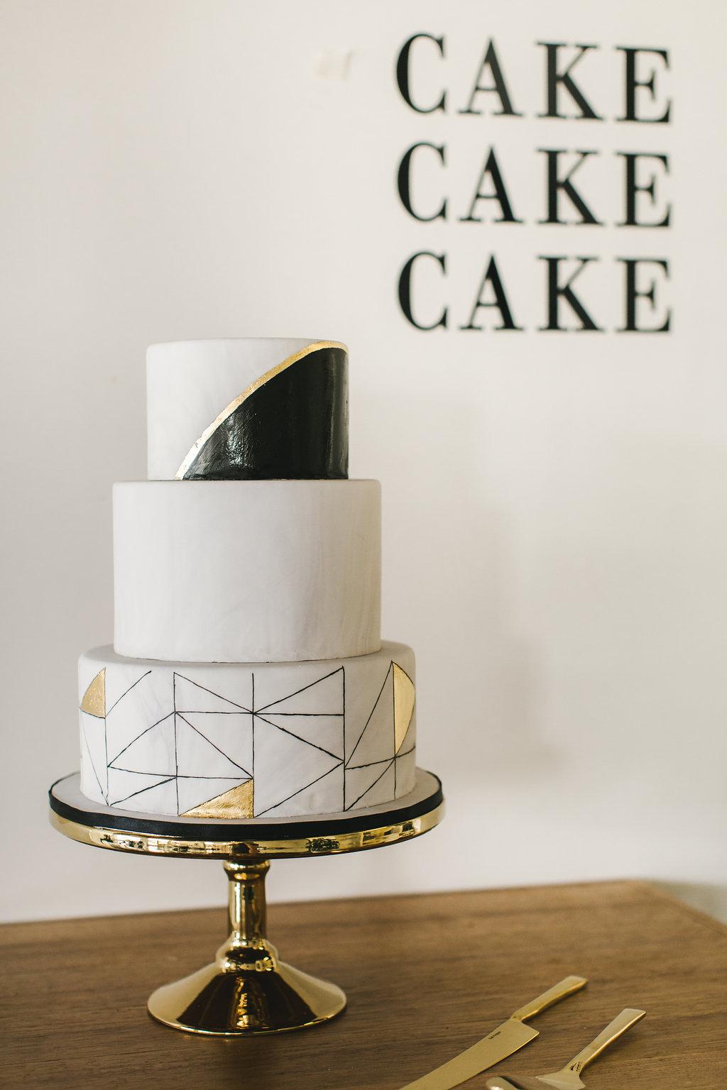 modern-geo-cake-hire-society-open-night