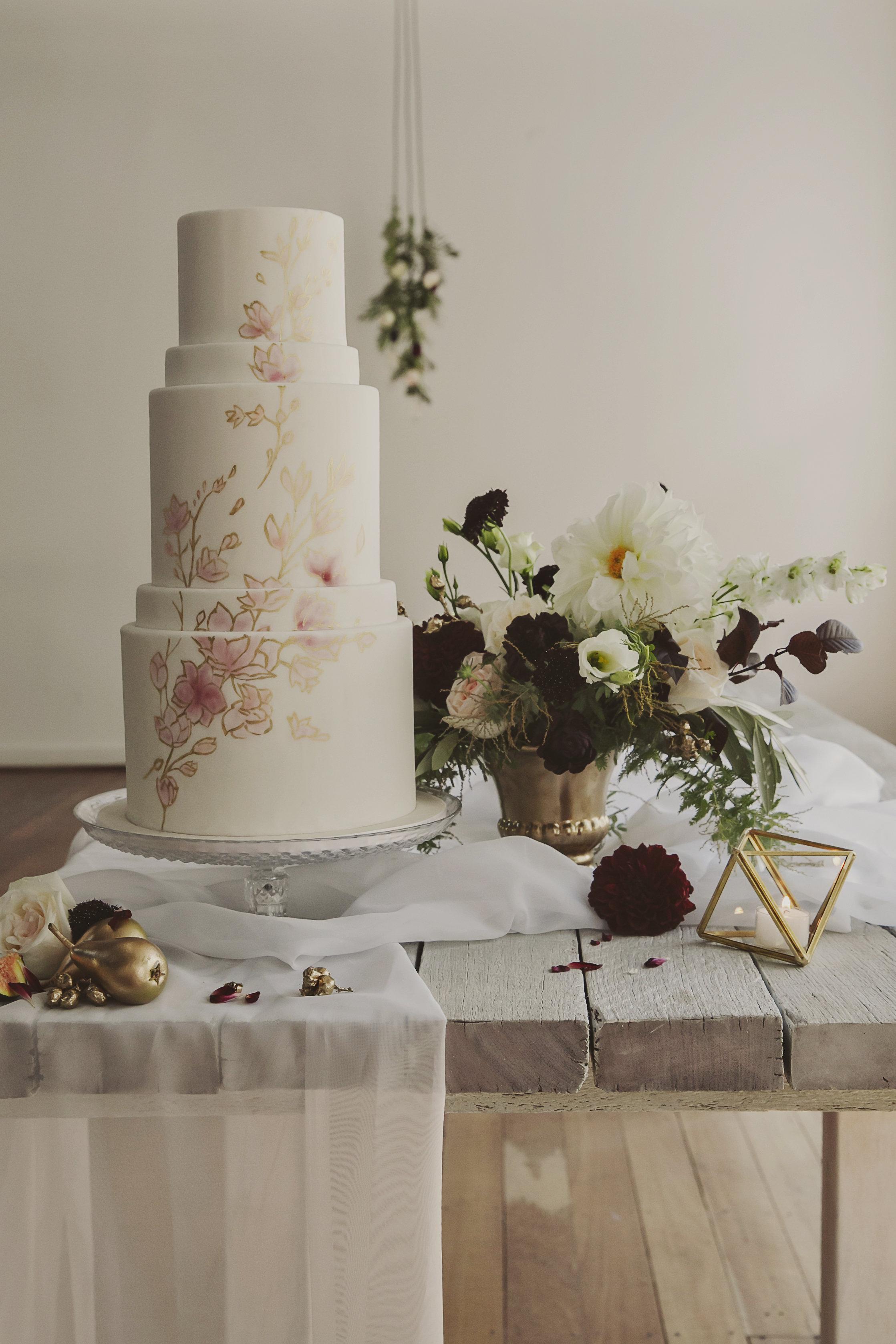 handpainted-cake-flour-factory-perth