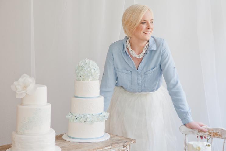 perth-cakes-tahnee-upton-verlena-cakes