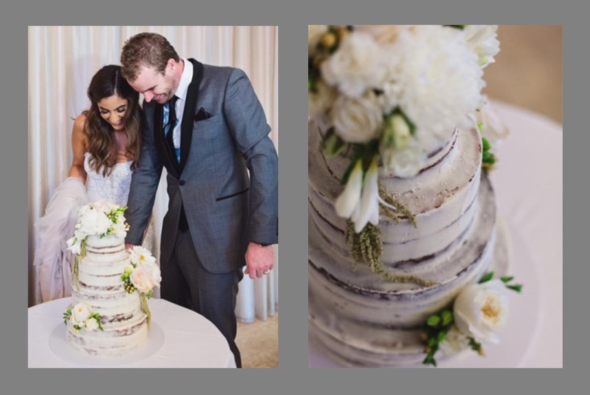 semi-naked-cake-aravina-estate-tahlia-and-rhys