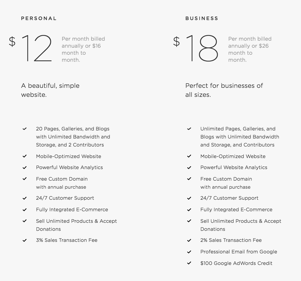squarespace-pricing.png