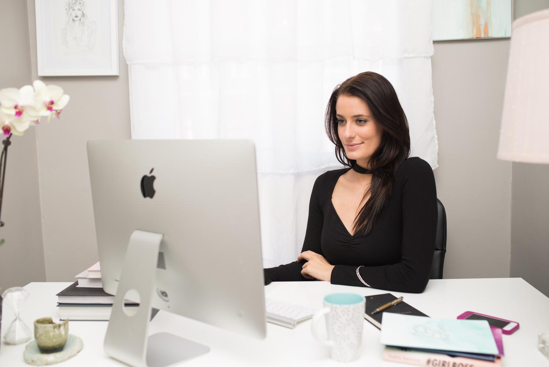 My third online business - Solopreneur Sidekick. Read how I got to where I am today here: http://solopreneursidekick.com/blog/my-entrepreneurial-story-so-far