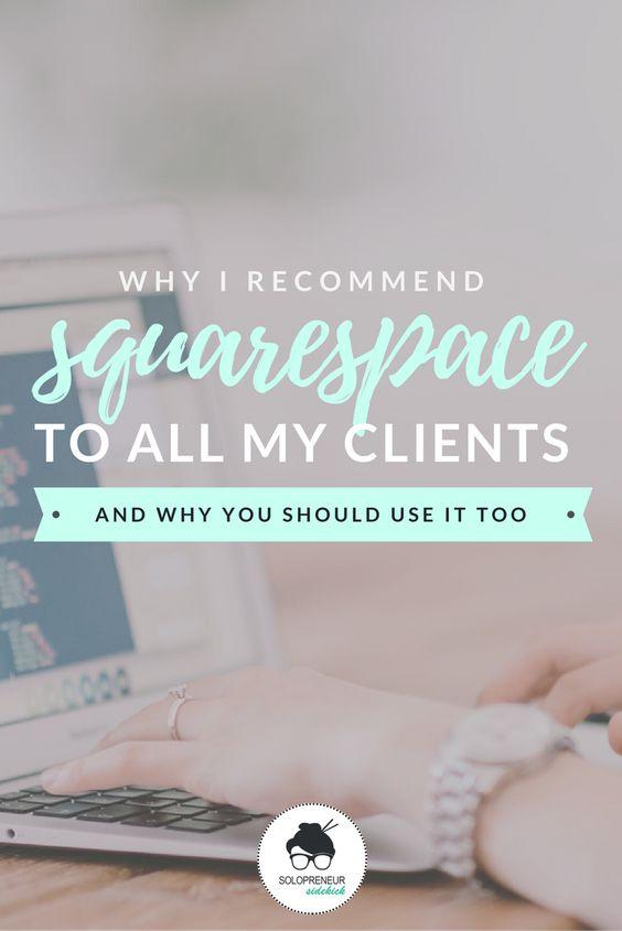 squarespace-recommendation.jpg